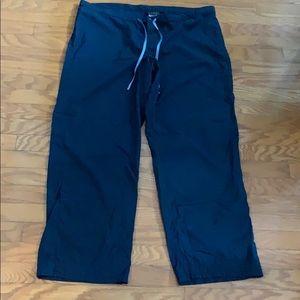 Athleta Walking Pants Size XL